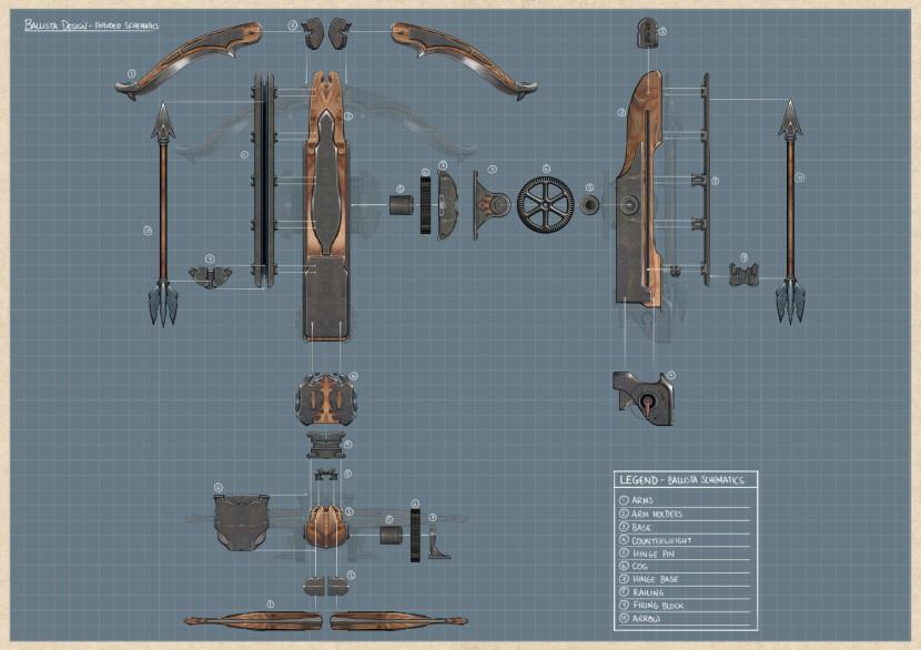 tudor-morris-04-ballista-exploded-schematics
